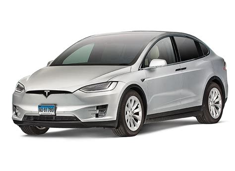 Tesla Consumer Reviews 2016 Tesla Model X Review Fast And Flawed Consumer Reports