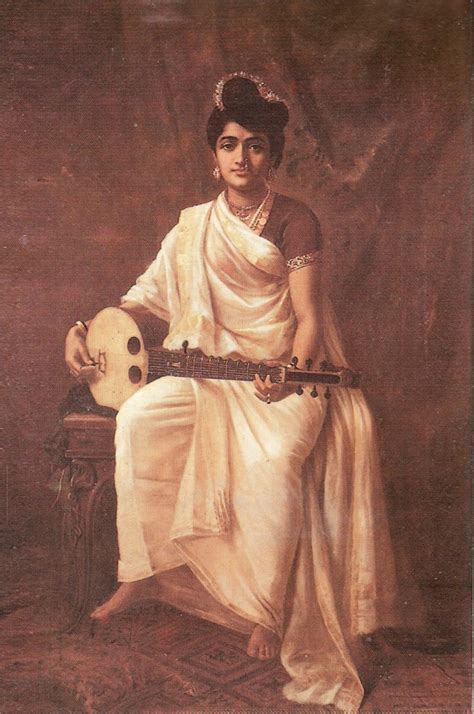 biography of artist raja ravi verma google image result for http www indian heritage org