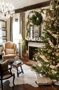 Xmas Decorating Ideas Home by 30 Christmas Decorating Ideas To Get Your Home Ready For