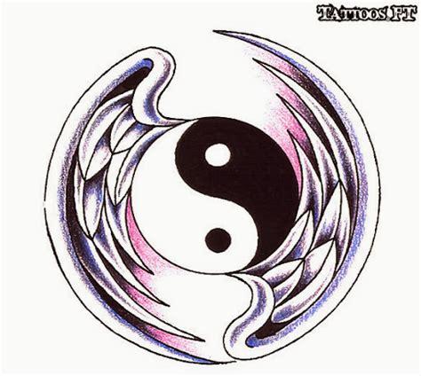 yin yang butterfly tattoo designs yin yang tattoos designs tattoos ideas