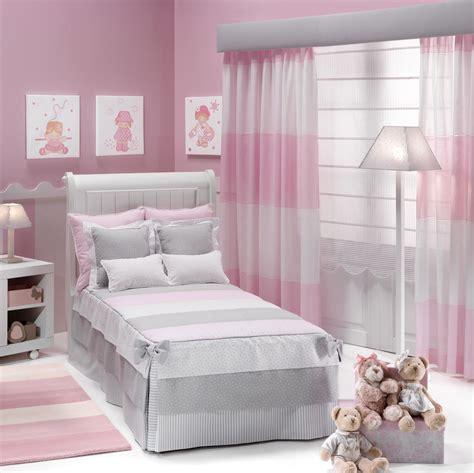 cortinas para habitaciones peque as estores para habitacion imagui