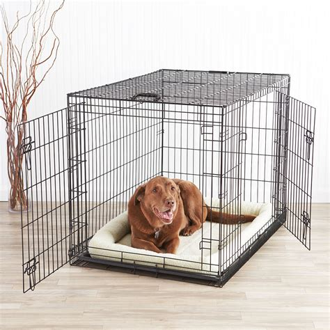indoor dogs the best indoor crates and kennels in 2017 dogs recommend