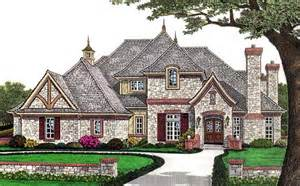 country european house plans house plan 66110 at familyhomeplans com
