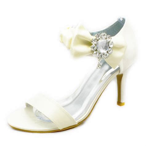 high heels with bows on the side high heels with bows on the side 28 images pink side