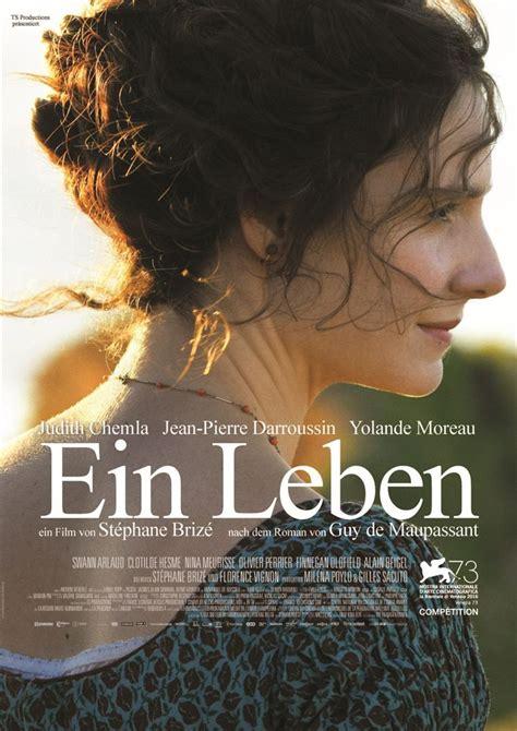 filme schauen the mountain between us film online schauen film stream deutsh