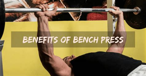benefits of decline bench what are the benefits of bench press 28 images weight