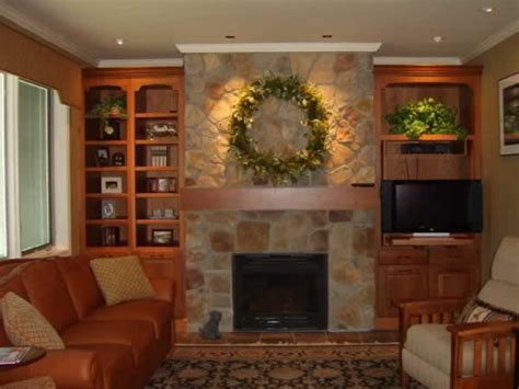 family room ideas with fireplace family room decorating ideas with fireplace small family