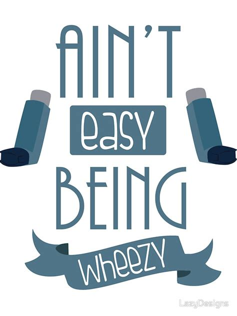 it ain t easy being wheezy tattoo quot ain t easy being wheezy quot stickers by lazydesigns redbubble