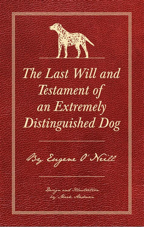 the last will and testament of an extremely distinguished books the last will and testament of an extremely distinguished