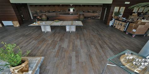 posa piastrelle su piastrelle pavimenti per esterni piastrelle sottili posa su pavimenti
