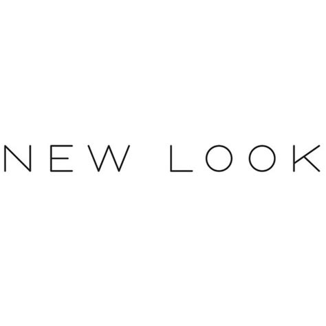new look coupon code march 2018