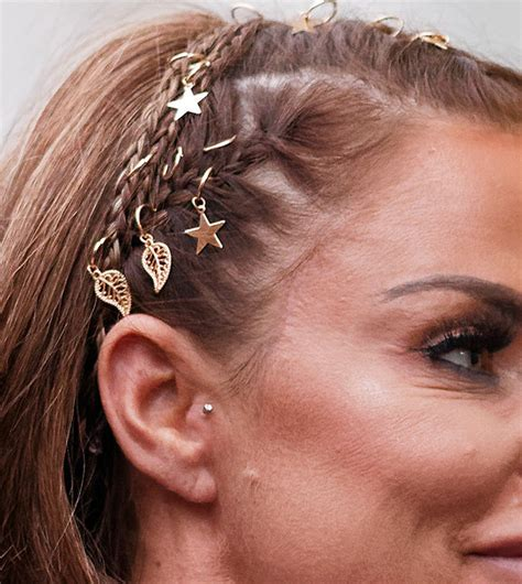 what are the scars from on katies face vanderpump rules katie price sparks cosmetic surgery riddle after stepping
