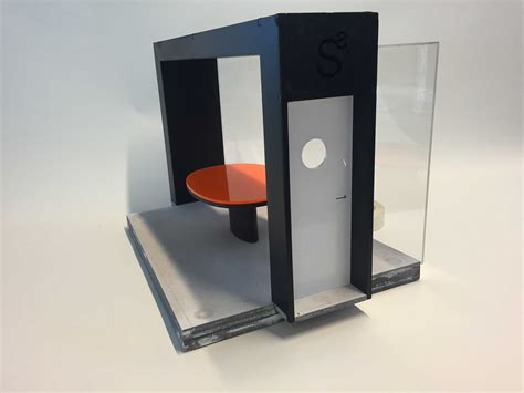 silent cube silent cube on provada real estate zwarts jansma