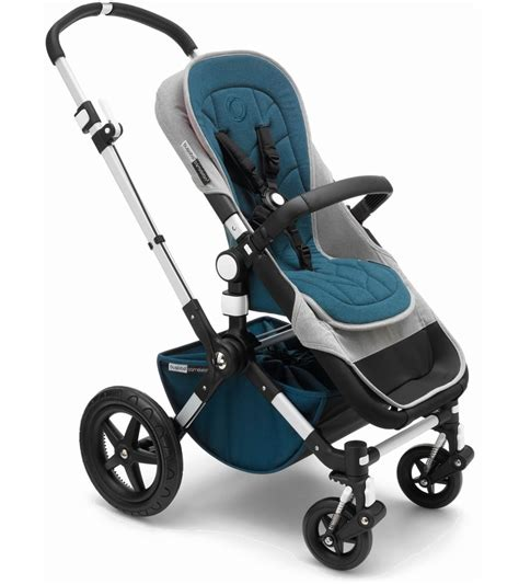 bugaboo cameleon 3 gestell bugaboo cameleon 3 stroller special edition elements