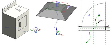 revit room tutorial revit rocks revit room calculation point cadclip