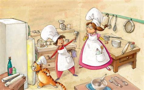 scuola di cucina cagliari cucina laboratorio di cucina per bambini cucina