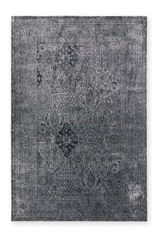 grey rug next grey rugs charcoal rugs next official site