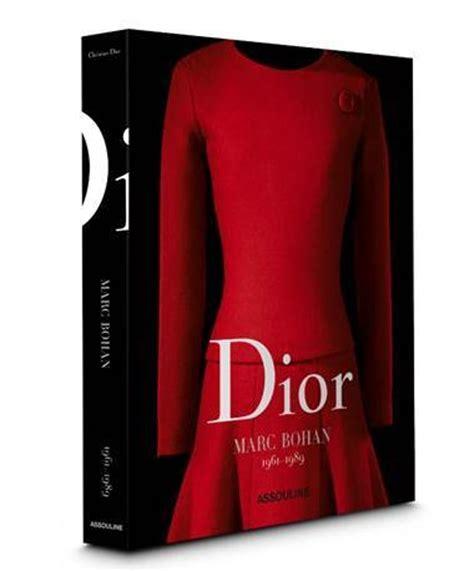 libro dior by dior the seis libros sobre moda para regalar este sant jordi