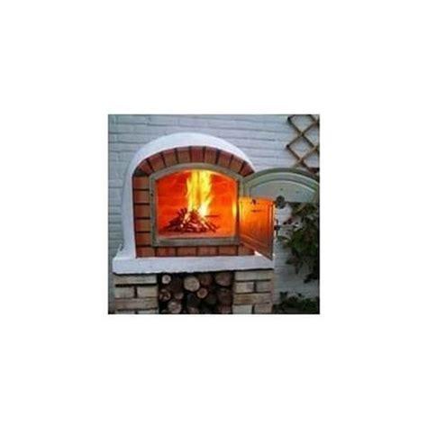 buy mediterrani outdoor brick oven outdoor oven wood