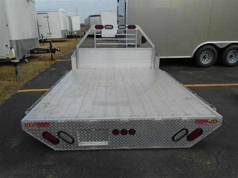 Truck Headboard by Truck Beds Eds Auto Inc Union City Mi