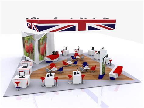 event design yorkshire exhibiting at the yorkshire event centre quantum
