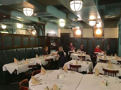restaurants in pittsburgh with rooms dining room picture of mallorca restaurant pittsburgh tripadvisor