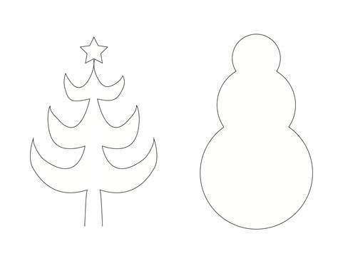 card snowman template template snowman hat new calendar template site