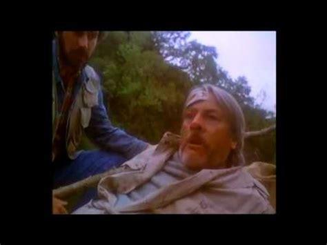 chucky film magyarul piranha 1978 film