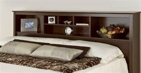 arredi salvaspazio arredo salvaspazio ottimizzare lo spazio in casa senza