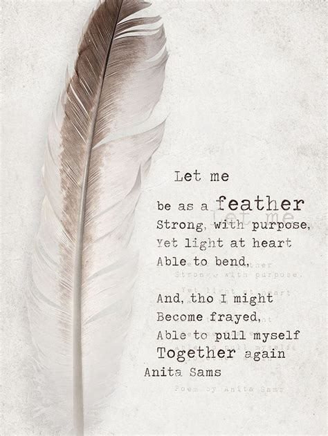 feather tattoo with quote 25 best feather quotes on feathers psalm 91