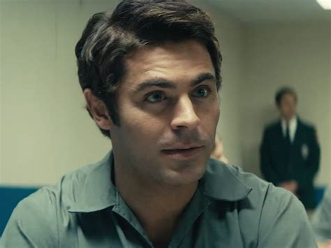 zac efron ted bundy film watch zac efron in the trailer for extremely wicked