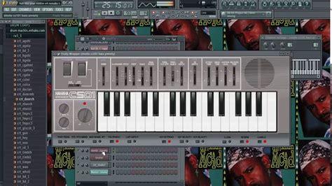 dancehall tutorial dirtsman hot this year remake 90 s dancehall tutorial