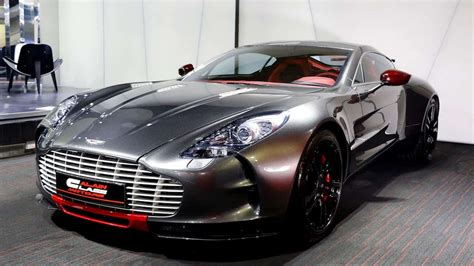 price of aston martin one 77 ultra aston martin one 77 q series up for the grabs