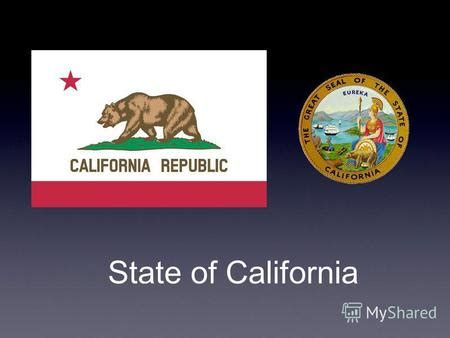 San Diego State Mba Human Resources Major by презентация на тему Quot California Is A State Located On The