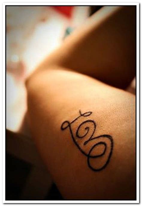 meaningful small tattoos for women 24 best images about tattoos on faith tattoos