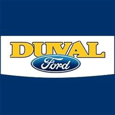 duval ford used trucks duval ford in jacksonville fl 904 387 6