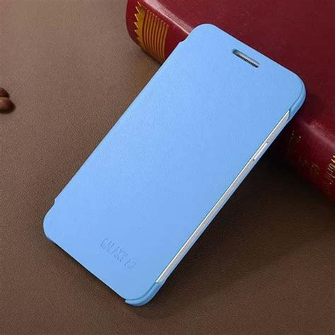 book leather flip cover for samsung galaxy a3 a300 a3000