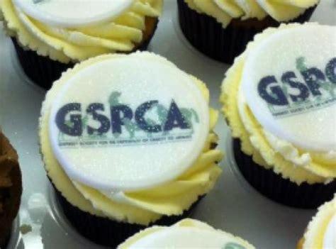 Cupcake Of The Week Wich Cupcakes by Cupcake Week Gspca Guernsey