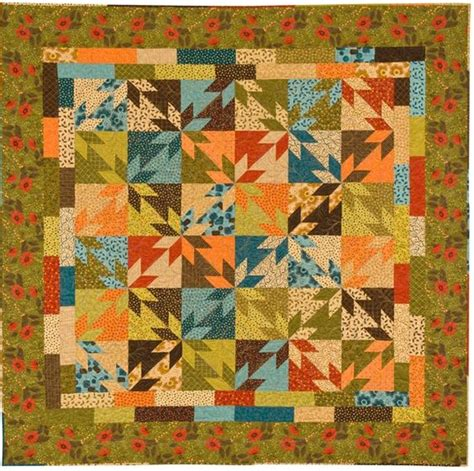 Hunters Quilt Block by Hunters Quilt Quilt Blocks And Quilt Block