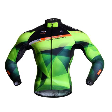 design jersey cycling gripper elastic funny cycling jerseys cartoon cycling