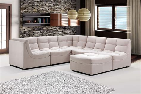small modular sectional sofa sectional sofas small modular