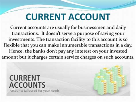 different types of banks in india 4 types of bank accounts in india