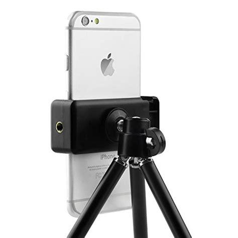 Promo Lu Selfie Hp Smartphone Android Iphone tr 233 pied universel et t 233 l 233 commande bluetooth kit selfie