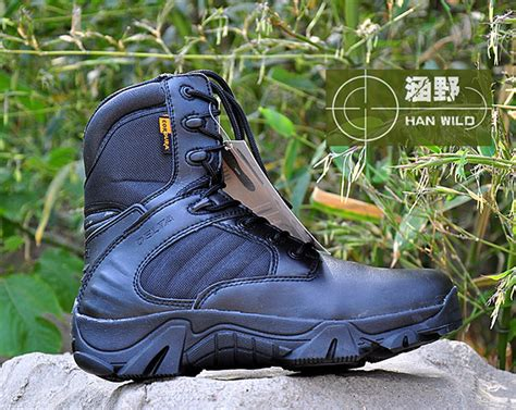 delta army boots ori low delta tactical boots desert combat boots army