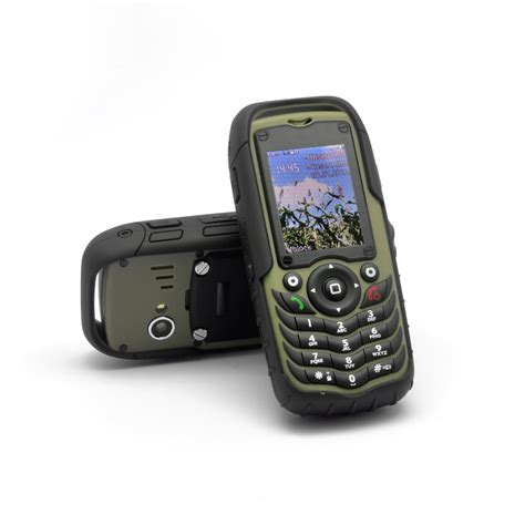 rugged gsm phone wholesale shockproof mobile phone rugged mobile phone from china