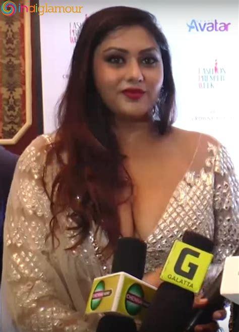 kasaba movie actress name and photo actress namitha hot photos07 news indiglamour