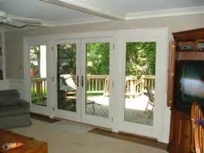 Windows And Patio Doors Andersen Patio Doors Windows And Doors Richmond By Richmond Window Corporation Renewal By