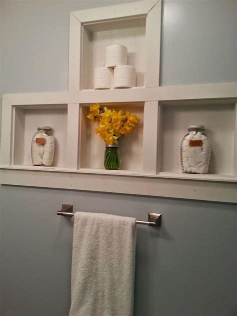 bathroom storage cabinets ideas  pinterest