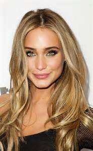 2015 hair trends 40 40 new hair color trends 2015 2016 long hairstyles