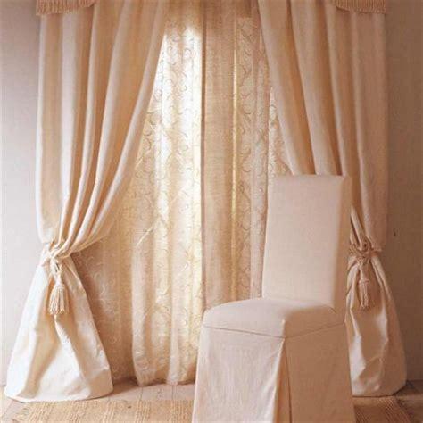 decor rideau maison deco rideau fenetre